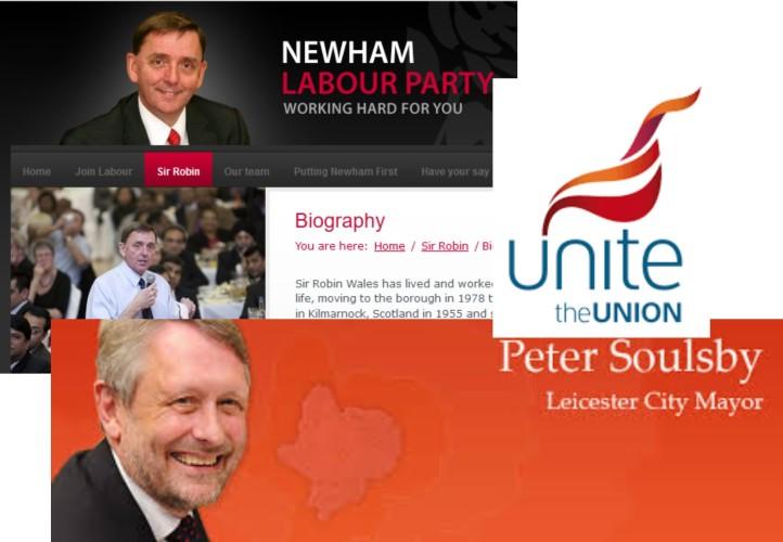 unite-union-in-newham